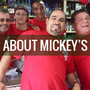 About Mickey's Bar