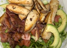 05-salad