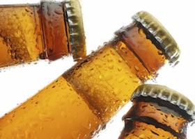 01-beer