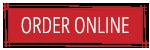 order-online-mickeys-deli-button