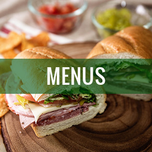 mickeys-deli-italian-sandwich-one-of-many-great-food-options-on-menu