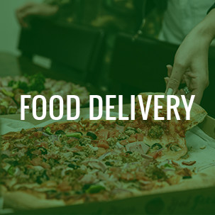 mickeys-deli-providing-authentic-italian-pizza-via-food-delivery